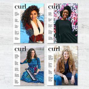 curl-magazine-bundle