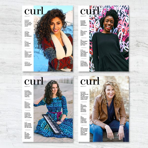 curl-magazine-bundle
