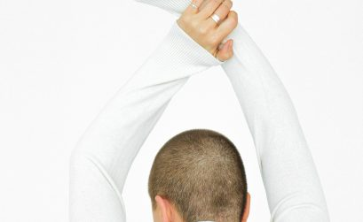 Breast Cancer Hair Loss