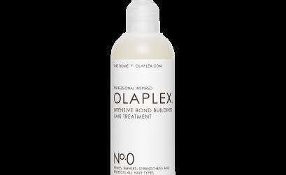photo of olaplex No 0